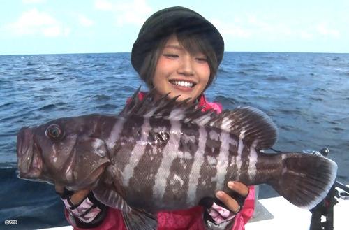 akimaru_b.jpg
